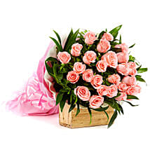 Love Bonanza: Send Flowers to Guwahati