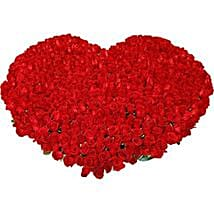 Lovers Special: Heart Shaped Gifts for Valentine