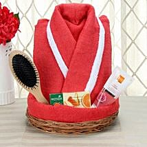 Magic Soothing Hours: Birthday Gift Hampers