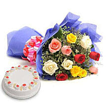 Mix Love: Mothers Day Gifts Nagpur