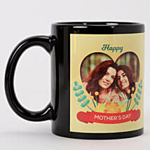 Mother's Day Special Personalised Mug: Buy Coffee Mugs