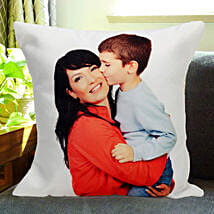 Mothers Love: Personalised Cushions for Wife