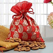 Mouthful Treats: Karva Gifts for Mother in Law