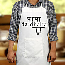 Papa Da Dhaba: Send Gifts to Udgir