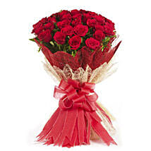 Passion love: Send Flowers for Girlfriend