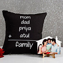 Perfect Family Combo: