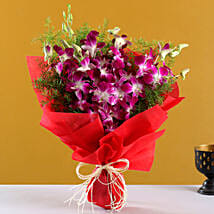 Perfect N Elegance: Send Flower Bouquets to Gurgaon