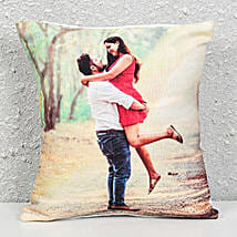 Personalised Dreamy Cushion: Buy Cushions