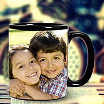 Personalized Beautiful Memories: Children's Day Gifts