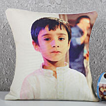 Personalized Cushion For You: Children's Day Gifts