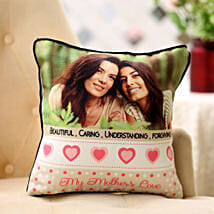 Personalized Feel Special Cushion: Cushions
