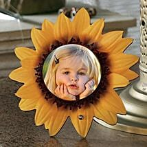 Personalized Flowerly Cute: Children's Day Gifts