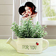 Personalized Graceful Mom: Gardening Tools