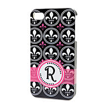 Personalized iPhone Case: Gifts for Girls