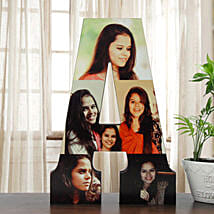 Personalized Special Table Top: Table tops Gifts