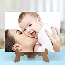 Personalized Table Top For Moms: Send Personalised Gifts to Bokaro