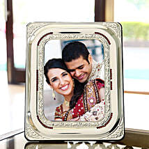 Personify your Memories: Send Personalised Photo Frames - Love