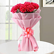 Pink Me Up A Little: Mothers Day Flowers Thane