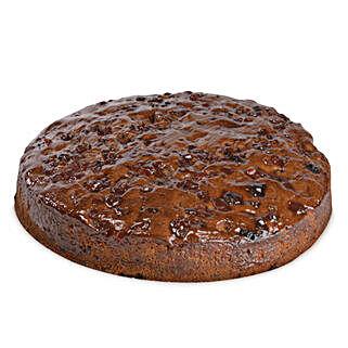 Plum Cake: Christmas Giftsto Bengaluru