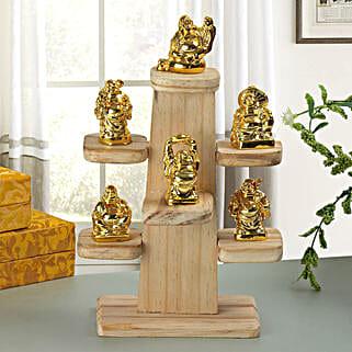 Reward Of Love: Home Decor Anniversary Gifts