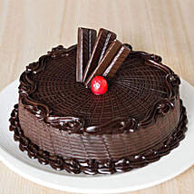 Royal Crunch Cake: Cakes Delivery in Gandhinagar
