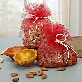 Shubh Dipawali: Diwali Gifts