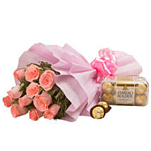 Simple Elegance: Mothers Day Gifts Nagpur