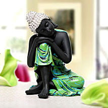 Sleeping Buddha: Buddha Collection