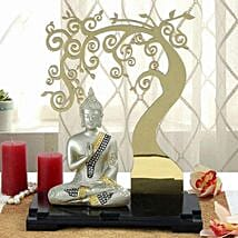 Solace And Happiness: Feng Shui Gifts