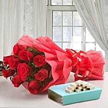 Special Someone: Send Flowers & Sweets for Diwali
