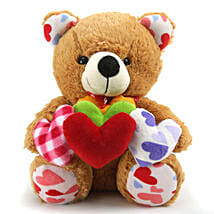 Special Thoughts: Heart Shaped Gifts for Valentines Day