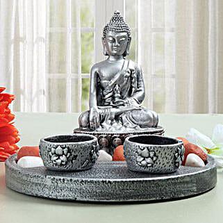 Spirituality Ever: Home Decor Gifts Ideas
