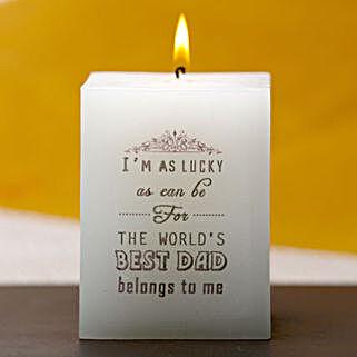 Spread The Light:
