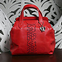 Stand Out Of Crowd: Handbag Gifts