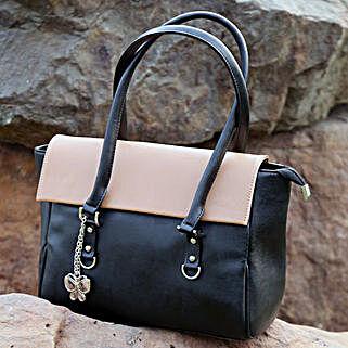 Style Luxe: Handbag Gifts