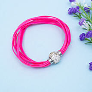 Style That Speaks: Friendship day Bracelets