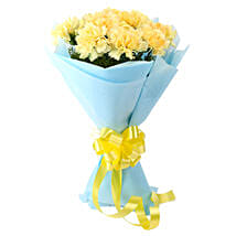 Sundripped Carnations: Gifts Delivery In Shivajinagar