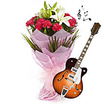 Sweet Sound of Love: Experiential Gifts