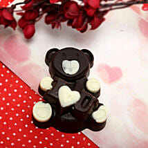 Teddy Chocolate: Chocolate Delivery in Bangalore