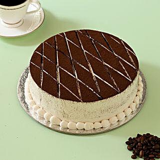 Tempting Coffee Cake: Coffee Cakes