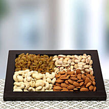 The Tray of Health: Diwali Gifts for Brother