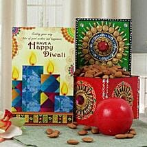 Traditional Combo: Buy Greeting Cards