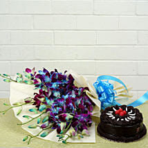 True Admiration: Send Flowers & Cakes to Pune