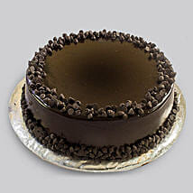 Truffle Cake Five Star Bakery: Send Birthday Cakes to Chennai