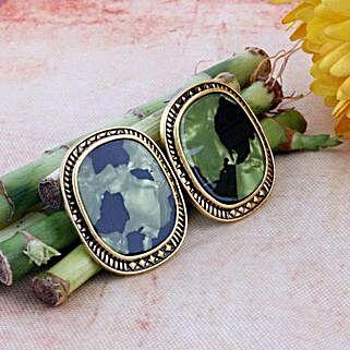 Undeniably Luxurious: Valentines Day Jewellery