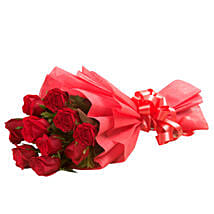 Vivid: Send Flowers to Thane