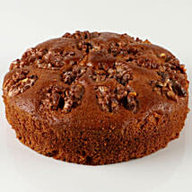 Walnut Dry Cake- 500 gms: Cake Delivery in Kanker