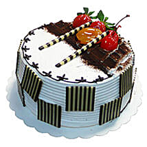 Classic Tiramisu Cake: Christmas Cakes Delivery In Malaysia