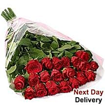 Passion NELD: Rose Day Gift Delivery in Netherlands