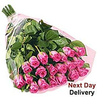 True Love NELD: Gifts to Netherlands
